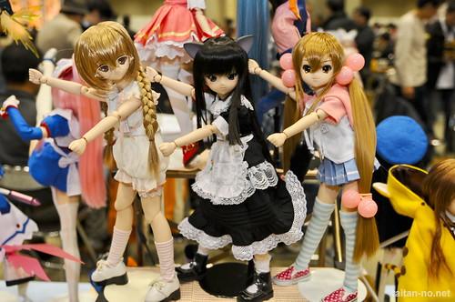 DollsParty22-DSC_0115
