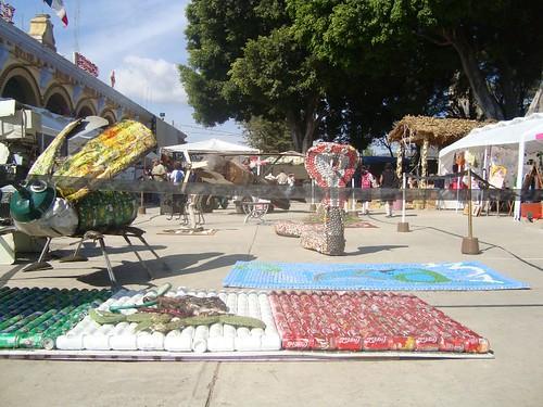 proyectos de reciclaje. proyectos de reciclaje. Proyectos de reciclaje. Vista panoramica solo de