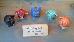 politikschweine