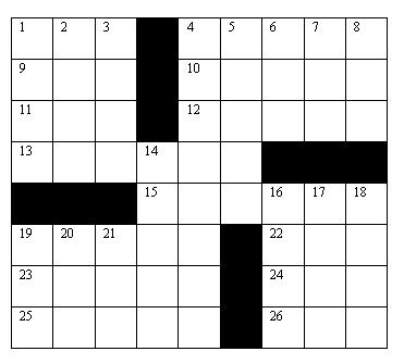 2009-12-20 regular crossword