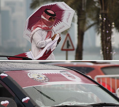 [39/45] (AlQataria) Tags: december 45 qatar qtr   18dec    qnd    alqataria    noorsaleh qatarnationalday 18
