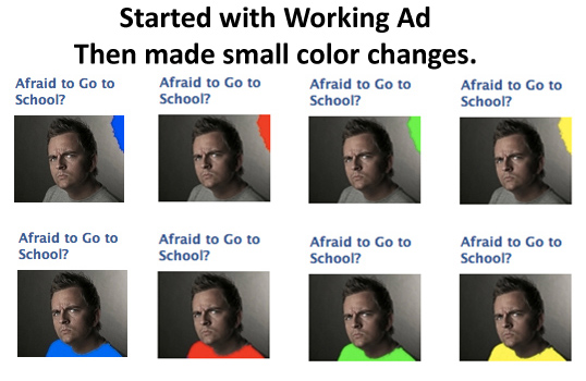 Slide20-color-changes