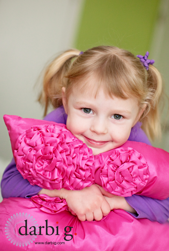 DarbiGPhotograph-KansasCity family newborn photographer-100