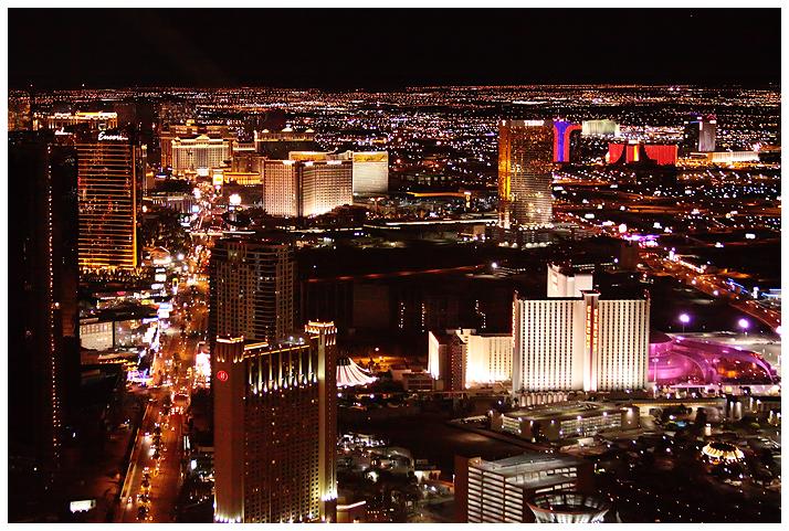 WPPI Vegas 2010 9