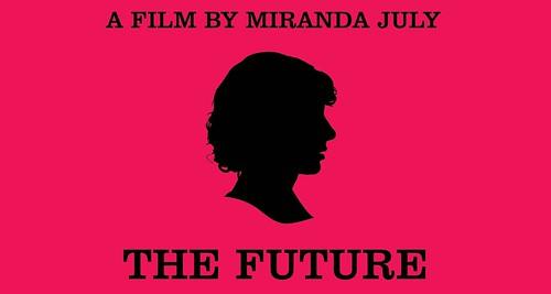 miranda july- the future