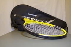 tennis_fa31mm_2p8