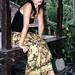liz batik kain 5