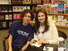 Lynda Carter of
