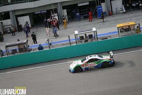 Super GT 022