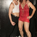 Bonkerz with Katya Glen and Raven 0106