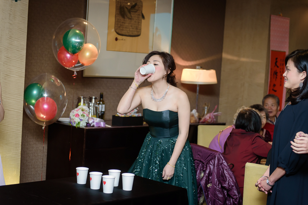 wedding day,婚攝小勇,台北婚攝,晶華,台北國賓,台北國賓婚宴 ,愛瑞思,Miko,新秘,-106