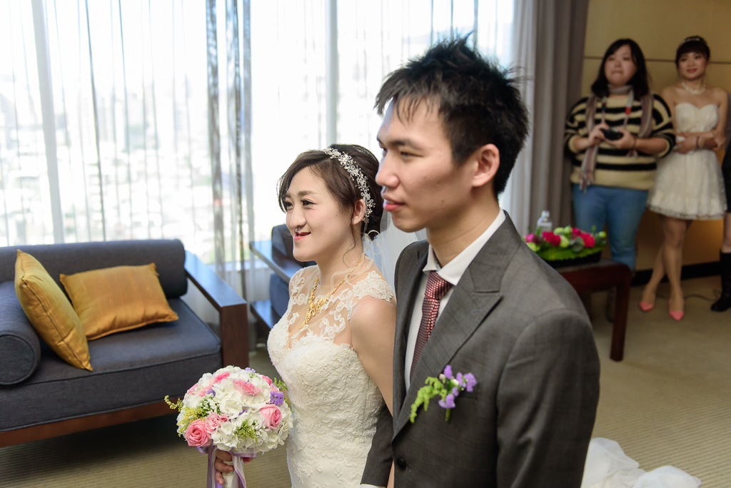 wedding day,婚攝小勇,台北婚攝,晶華,台北國賓,台北國賓婚宴 ,愛瑞思,Miko,新秘,-040