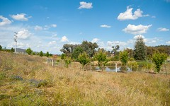 Lot 62 Centaur Rd, Hamilton Valley NSW