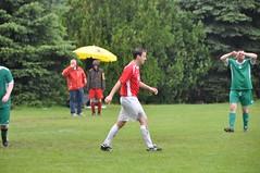 DSC_0360 (CSC Austria) Tags: cup soccer tournament emea