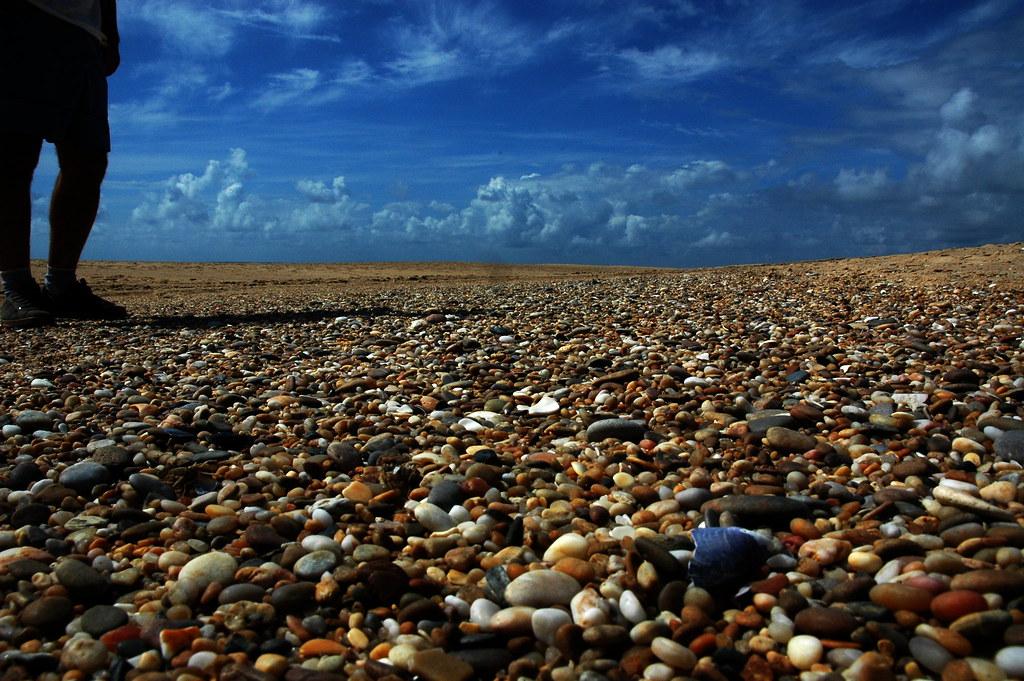 Praia do Norte-25Junho2009-154