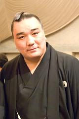 日馬富士 画像63