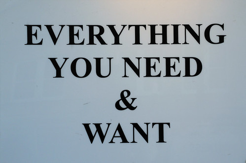 everything you need and want_6959 web