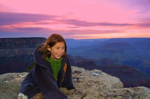 Grand Canyon 2009a_ 140