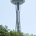 Seattle Center and Space Needle