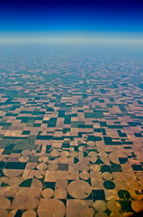 Great Plains (ms4jah) Tags: photography great farming aerial american farms agriculture plains landforms