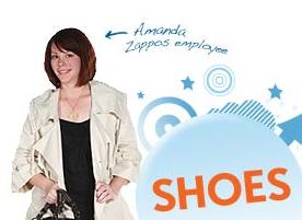 Shoes | Zappos.com