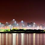 Rio de Janeiro - Bar Code
