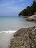 Pulau Pangkor 3754089307_cfa2f64cf2_t