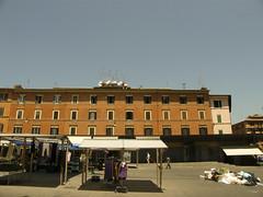 Italie - pleinen en fonteinen--3