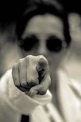 """Estas son mis prioridades (rafallano) Tags: sign amigo hand with mark finger el mano marca primer te pintadas plano rafael rafa pointing con dedo violencia rayban facebook llano señal uñas huella manicura uña señalando dedito apuntando """"no seleccionar nacktefrau mividaenfotos mujerseñalando rafallano rb3025 señalandoconeldedo apuntandoconeldedo pointingwiththefinger rafaelllano marcandoconeldedo """"señalando dedo"""" """"apuntando muevas"""" pointingme apuntandoconlamano uñasfrancesas lamanodeteresa viejaapuntando arrugadaapuntando mujermayorapuntando ancianaseñalando mariateresamartinezmartinez raybanpiloto raybanpolicia señoraapuntandoconeldedo mujerapuntandoconeldedo chicaapuntando"""