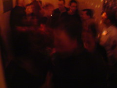 goto04866 (stbeck) Tags: 2005 party music sylvester frankfurt goto musik silvester bahnhofsviertel weserstr