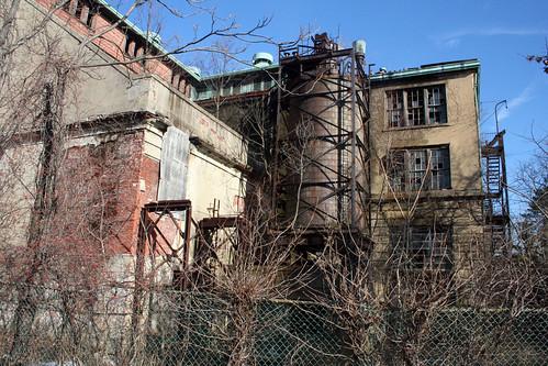 Hospital Jobs Staten Island Ny