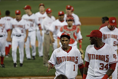 Photo courtesy of