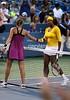 IMG_0125(1)(1) (John Barrie Photography) Tags: black john us open mason cara womens master tennis oh 2009 barrie huber vp liezel serenawilliams johnbarriephotography velocityphotography