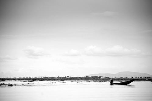 Inle Lake 07