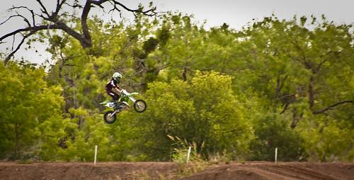 Rider-19