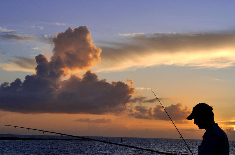 fishing_0219