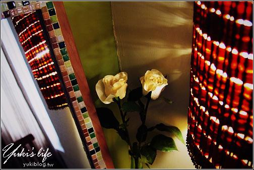 [活動]*2009臺北縣夏關燈乘涼趣 ~ 8/29復古樂園