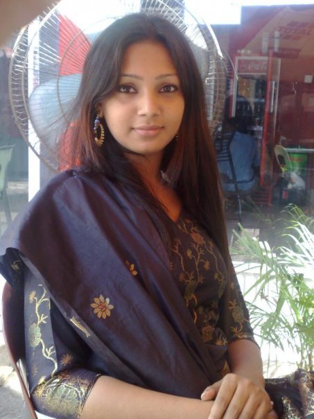 bangladeshi fucking girl sadia