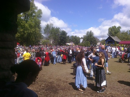 Ptw Michigan Ren Fest