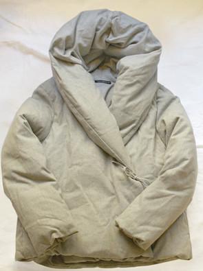 makie jacket