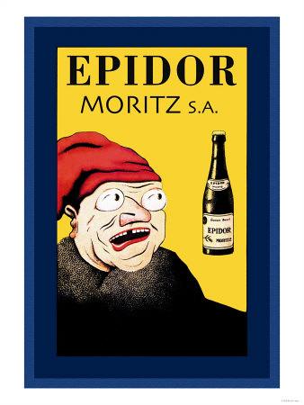 epidore