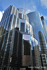 ADS_USA_000004865 (dickysingh) Tags: city travel usa india chicago america skyscraper buildings downtown cityscape outdoor roadtrip aditya tall singh dicky adityasingh ranthamborebagh theranthambhorebagh wwwranthambhorecom