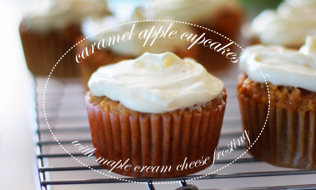 caramel-apple-cupcakes-tx