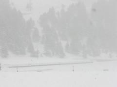 IMG_1518 (Luigi Tangana) Tags: nieve nuria 2008 vall