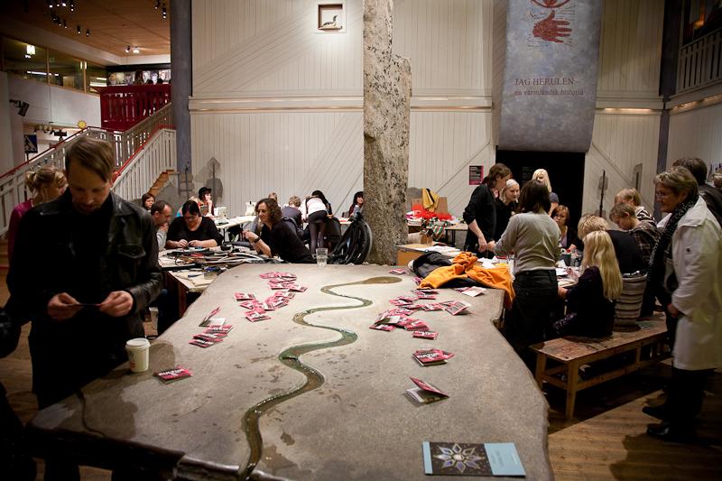 Kulturnatt2009-7