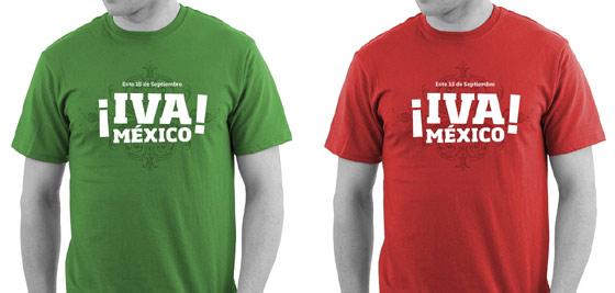 iva-mexico