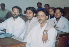 Noor Hussain Leghari (1980-2009) (zahidvl) Tags: noor hussain leghari 19802009