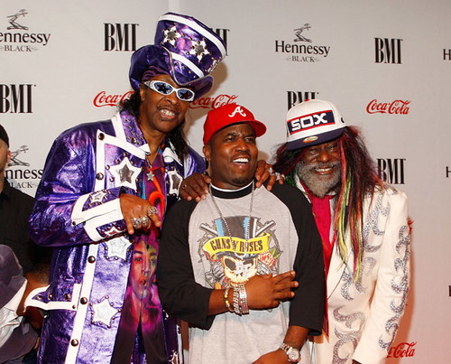 bootsy-collins-big-boi-george-clinton