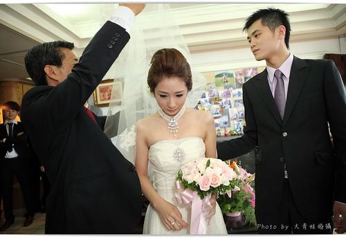 以群&宜家的婚禮記錄_by大青蛙婚攝0030