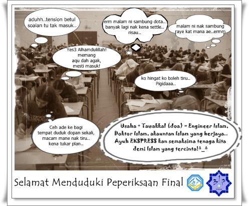 final-exam 2